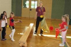 Schulsport1