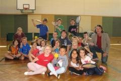 Schulsport2