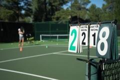 tennis-1938928_1920