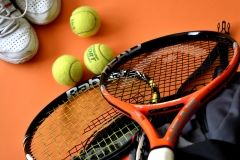 tennis-3554019_1920